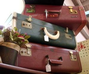 luggage-4
